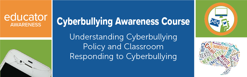 Cyberbully Awareness
